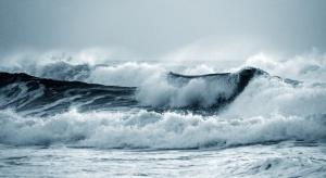 Poziom wód przekracza stany alarmowe. Zobacz, gdzie jest najgorzej