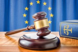 Resort energii liczy na szybką decyzję Trybunału Sprawiedliwości UE ws. gazociągu Opal
