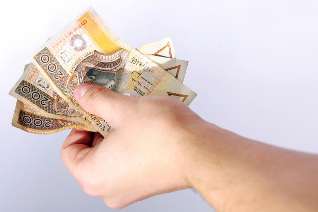 BIG InfoMonitor: niska świadomość finansowa młodych Polaków