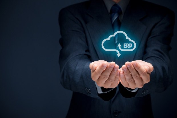Lubiana rozwija system ERP