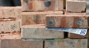 Ceny materiałów budowlanych poszybowały w górę