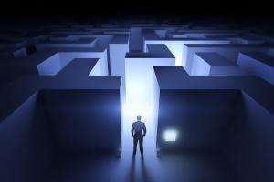 Restrukturyzacja przedsiębiorstw - pasmo sukcesów i porażek
