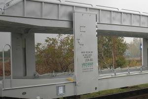 UOKiK: szczególnie trudny wniosek o koncentrację w przemyśle kolejowym