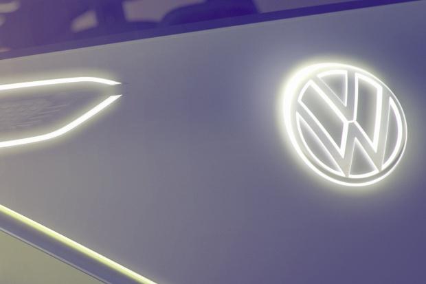 Elektryczna premiera Volkswagena w Detroit