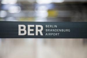 Berliński port lotniczy nie będzie gotowy w 2017 roku