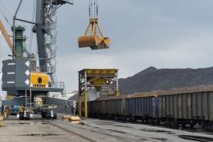 Udane dla OT Logistics zakończenie wezwania na akcje portu Luka Rijeka