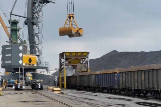 Kolejny kontrakt OT Logistics z Glencore Polska