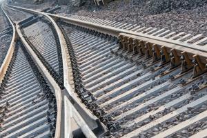 Łącznica w Chabówce ma powstać mimo nieważnego przetargu