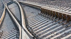 PKP PLK pozyskały ponad 200 mln zł na modernizację linii kolejowej