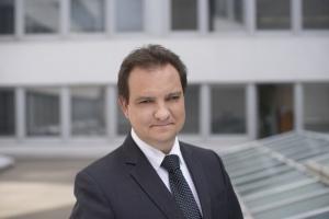 Główny ekonomista KUKE przewiduje wzrost polskiego eksportu