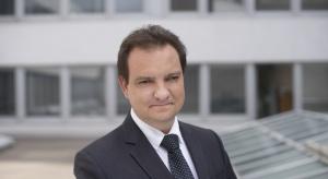 Piotr Soroczyński, główny ekonomista KUKE, o dynamice eksportowej