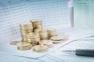 Stabilne wyniki finansowe Grupy ERG