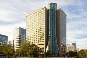 Polski boom hotelowy