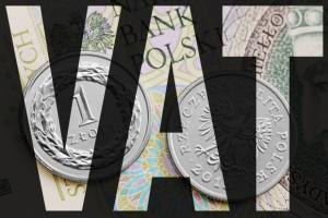PiS krok bliżej do powołania komisji śledczej ds. VAT