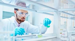 Polska chemia dała prztyczek w nos unijnym regulacjom. Idą jednak nowe