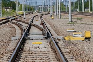 Przetarg na ważną inwestycję na linii Kraków - Rzeszów rozstrzygnięty