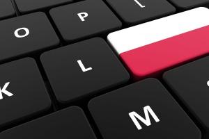Eksperci: potrzeba ram dla polityki cyberbezpieczeństwa kraju