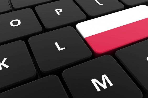 Polska w unijnym ogonie pod względem rozwoju cyfrowego