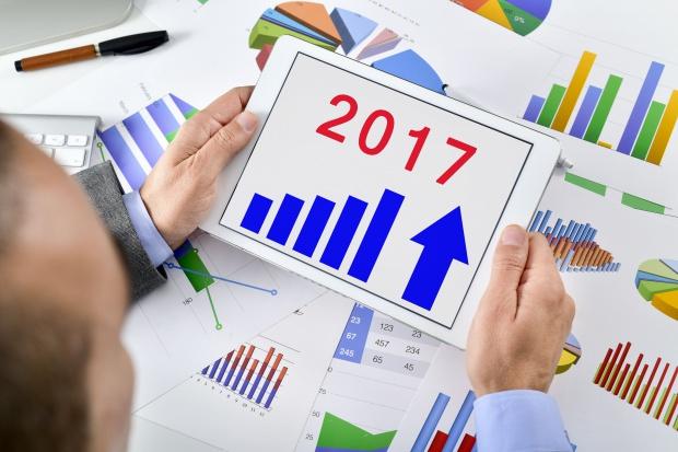 2017 - rok testu prawdy dla gospodarki