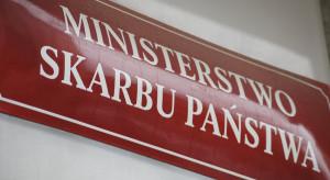 Czy wróci Ministerstwo Skarbu?