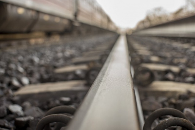 Trakcja PRKiI o włos tańsza od Mota-Engil w kolejowym przetargu