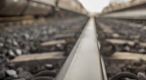 Utrudnienia w ruchu pociągów po śmiertelnym wypadku na torach