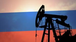 Dostawy czystej ropy do Polski mogą się zacząć 8-9 czerwca