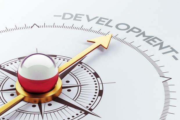 Strategia na rzecz Odpowiedzialnego Rozwoju przyjęta przez KERM