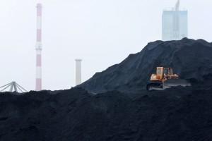 Cóż z tego, że świetne notowania węgla, skoro wydobywamy go za mało