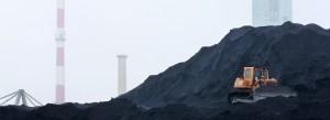 Węgiel i energia podczas Europejskiego Kongresu Gospodarczego