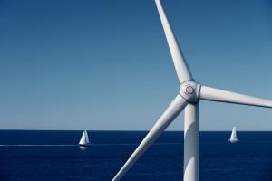 Litwa zrealizowała cel 500 MW z wiatru 4 lata przed czasem. W planach morskie wiatraki
