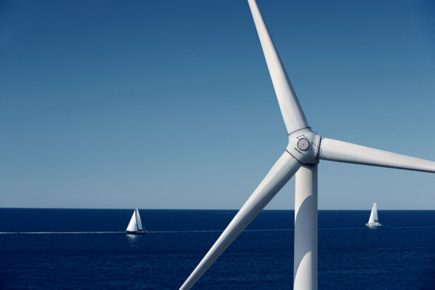 Ruszają przygotowania do budowy farm wiatrowych Orlenu na Bałtyku