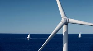 Orlen negocjuje projekt offshore z kilkoma partnerami