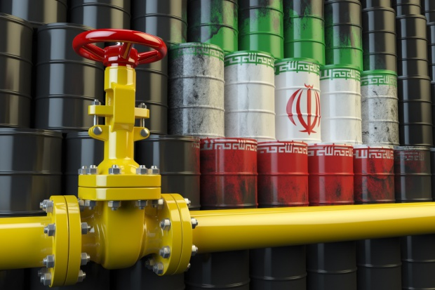 Białoruś kupuje irańską ropę