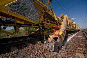 Trakcja PRKiI ma zgodę na przejęcie Bahn Technik Wrocław