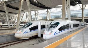 Chińczycy wprowadzają nowe standardy KDP