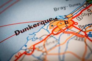 Ruszył kolejny terminal LNG w Europie