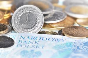 WEI: w 2017 r. spadek inwestycji w Polsce mniejszy niż w 2016 r.