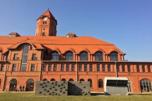 Śląskie samorządy chcą uczestniczyć w zagospodarowaniu terenów pogórniczych