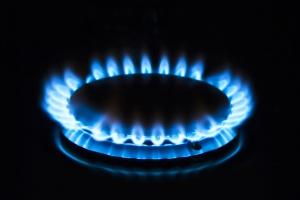 PGNiG umacnia pozycję na rynku gazu. Ma coraz więcej klientów w Niemczech i Holandii