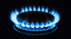Rynek gazu: ratunkowe rozporządzenie w ekspresowym tempie