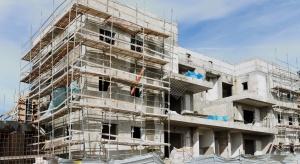 Wałbrzych kolejnym miastem w rządowym programie Mieszkanie plus