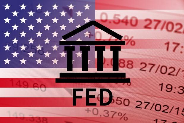 Fed: za stopniowym zacieśnianiem polityki monetarnej USA