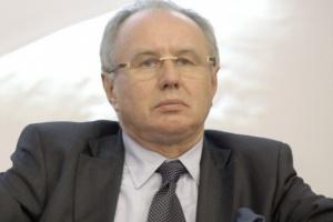 Markowski: pora obalić mit o nadprodukcji węgla w Polsce
