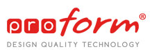 PROFORM DESIGN QUALITY TECHNOLOGY