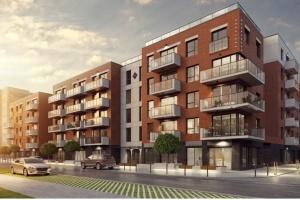 Atal sprzedał ok. 2,5 tys. mieszkań w 2016. Chce więcej w 2017