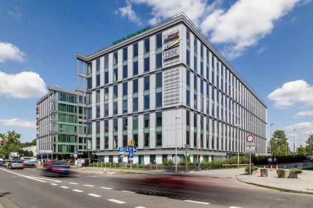 EY rozwija Dział Doradztwa Transakcyjnego w Katowicach
