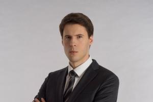 Maciej Bitner: dobra zmiana na GPW