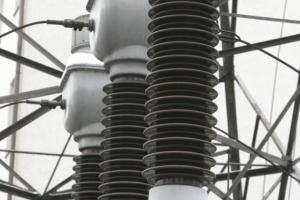 Estończycy na rynku energii w Polsce. Enefit zacznie sprzedaż od klientów biznesowych