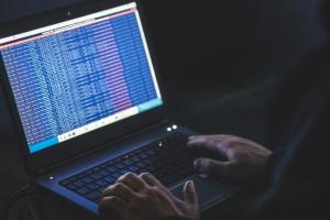 Powstanie międzynarodowa instytucja przeciw hakerom?